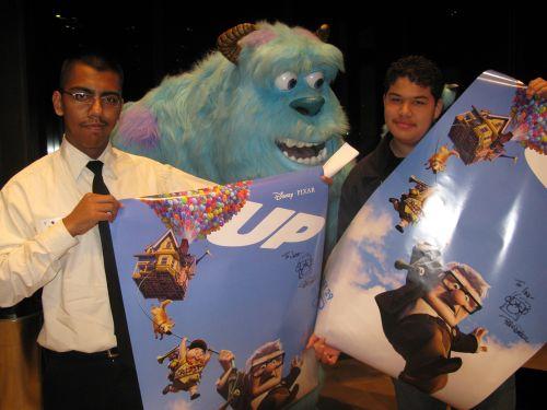 Smash-pixar_posters